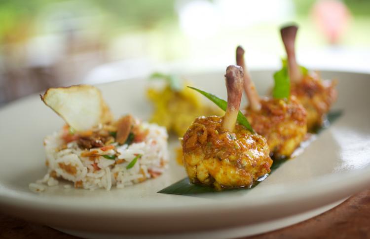 mauritius-cuisine