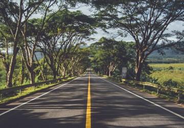 mauritius-scenic-routes